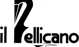 LogoIlPellicanoOk323.jpg