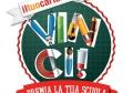 Logo PREMIA LA TUA SCUOLA.JPG