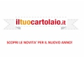 Logo iltuocartolaio.it.png