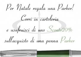 Parker banner web.jpg