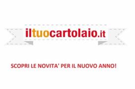 Logo iltuocartolaio.it.png